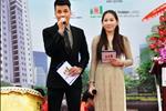 Một căn hộ được tích hợp đầy đủ các tiện ích. Dự án tọa lạc ngay trung tâm Quận Tân Phú với mức giá chỉ từ 690.000.000 VNĐ (bao gồm VAT) đã được Hung Thinh Land phối hợp cùng chủ đầu tư mở bán vào sáng 06/10/2013.