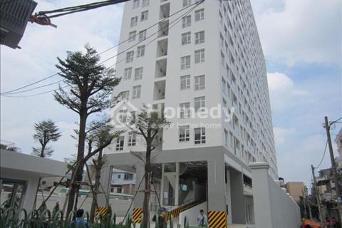 Khu căn hộ Hoa Sen - Lotus Apartment