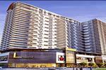 Hệ thống cơ sở hạ tầng hiện đại cùng nội thất sang trọng giúp cho chung cư Legend Tower trở thành khu nhà ở cao cấp giữa lòng Thủ đô và hứa hẹn sẽ mang đến một tiêu chuẩn sống đẳng cấp vượt trội và hoàn hảo cho quý khách.