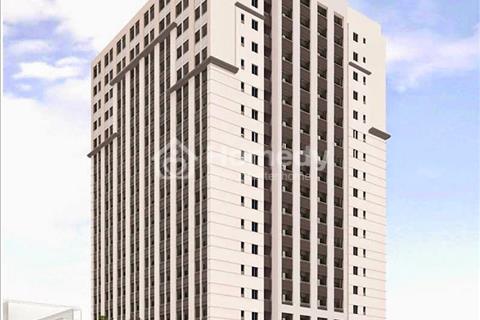 Chung cư Sunrise Tower 187 Tây Sơn