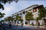 Green Pearl Pearl đặc biệt chú trọng tới không gian xanh, cảnh quan trong khuôn viên đươc thiết kế kỹ lưỡng, tạo ấn tượng mang đăc trưng riêng cho dự án. Dự án giúp nâng cao chất lương cuộc sống cho cư dân và góp phần nâng cao mỹ quan đô thi của Thủ đô.