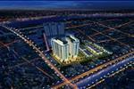 Hệ thống giao thông thuận lợi, dễ dàng kết nối tới các khu đô thị, trung tâm thương mại, cơ quan hành chính công quyền, sân bay Nội Bài qua trục đường Minh Khai - Vành đai 3.