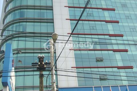 Cao ốc văn phòng MB Bank Tower