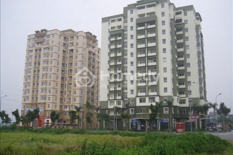 Chung cư Sunrise Building 3 - Khu đô thị Sài Đồng