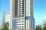 Dự án chung cư được đầu tư xây dựng cơ sở hạ tầng hiện đại cùng các dịch vụ tiện nghi, đem tới cho cư dân một không gian sống lý tưởng.
