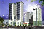 Chung cư C4A - Số 11 Vọng Đức Hàng Bài là dự án chung cư tọa lạc tại số 11 Vọng Đức do Công ty CP Đầu tư Văn Phú làm chủ đầu tư.