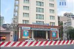 Vinaconex Building là cao ốc văn phòng hạng C với thiết kế thông thoáng, theo phong cách hiện đại đáp ứng nhu cầu của giới văn phòng Thành phố Hồ Chí Minh.