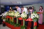 Công ty CP Đầu tư Việt Liên Á - Phú Hưng Gia đã khánh thành giai đoạn 1 dự án Saigon Airport Plaza vào ngày 13/7/2013, bao gồm khu căn hộ cao cấp Bluesky Apartment, khu căn hộ dịch vụ, khu văn phòng Bluesky Office Tower.
