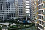 Khu phức hợp Saigon Airport Plaza mong muốn mang đến cho bạn và gia đình một chất lượng sống đẳng cấp, tiện nghi.