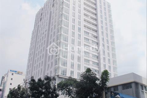 Cao ốc An Phú Plaza