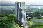 Đến với dự án, những cư dân tương lai sẽ được thưởng lãm một Sài Gòn phồn hoa, năng động phát triển từng phút giây tại ngay chính những căn hộ của mình.