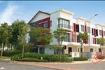 Khu đô thị Gamuda Gardens rộng 73 halà một trong bốn khu phức hợp chính của dự án Gamuda City, bao gồm nhiều loại hình nhà ở như: Nhà liền kề, biệt thự song lập, biệt thự đơn lập, chung cư cao cấp và nhà phố thương mại (Shop House).