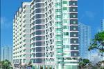 Dự án chung cư Khang Phú là một trong những công trình hiện đại của Quận Tân Phú mang đến không gian sống hiện đại cho khách hàng.