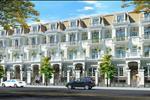 Khu dân cư Cityland Park Hills là một khu dân cư hiện đại, đa năng bao gồm: Nhà liên kế, nhà liên kế vườn, biệt thự và chung cư căn hộ.