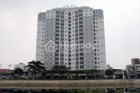 Căn hộ chung cư Orient Apartment