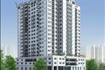 Dự án cao ốc OPC - Eximland tọa lạc tại con đường giao điểm giữa Quận 6 và Quận Tân Bình. Toàn bộ công trình sẽ là một tổng thể hài hòa, một môi trường sống tiện nghi, thân thiện và an toàn, đáp ứng nhu cầu an cư lạc nghiệp của dân cư Thành phố Hồ Chí Minh.