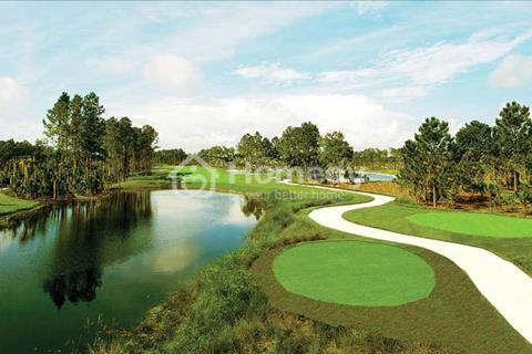 C.T Sphinx Golf Club & Residences