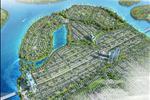 Khu đô thị sinh thái Hòa Xuân là dự án trọng điểm của Thành phố Đà Nẵng với mong muốn mang lại cuộc sống đẳng cấp cho người dân nơi đây.