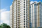 Khối căn hộ chung cư Harmony Tower có ưu điểm nổi bật về cảnh quan sân vườn thoáng mát, chổ để ô tô vàxe máy rộng rãi, các dịch vụ thể thao - giải trí như: SânTennis, hồ bơi,....đáp ứng nhu cầu sống ngày càng cao của người dân Đà Nẵng.