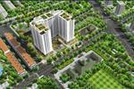 Dự ánAthena Complex đượcxây dựng theo phong cách Singapore,bao gồm mộttòa tổhợp dịch vụ thương mại và căn hộcao21 tầng, 51 lô nhà ở liền kề cùng hệ thống dịch vụ tiện ích đồng bộ hứa hẹnmang đến cho cư dân một không gian sống xanh, thư giãn giữa những nhịp sống sôi động.