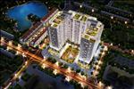 Với mức giá hợp lý cùng hệ thống cơ sở hạ tầng đồng bộ, Athena Complex xứng đáng trở thành chốn dừng chân an bình và hạnh phúc cho các khách hàng còn đang tìm kiếm ngôi nhà lý tưởng cho mình.