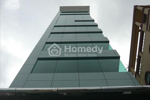 Mai Hồng Quế Building