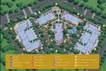 Chung cư The Golden An Khánh được thừa hưởng trọn vẹn các dịch vụ tiện ích từ khu đô thị Nam An Khánh như: Bể bơi, trung tâm thương mại... mang đến cho cư dân một cuộc sống hiện đại, đầy đủ, tiện nghi.