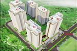 Dự án Topaz City giai đoạn 1 gồm 6 block: A1, A2, B1, B2, C1, C2. Tất cả các căn hộ đều được thiết kế thông thoáng, phù hợp là nơi an cư - lạc nghiệp vững chắc cho các hộ gia đình.
