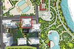 Đến với Topaz City, bạn còn có thể thoải mái tận hưởng những tiện ích cao cấp và hiện đại như: Khu mua sắm, nhà hàng, phòng tập Gym, Spa, Coffee... ngay trong khuôn viên rộng lớn của tầng trệt khu thương mại - dịch vụ được xây dựng ngay bên trong dự án .