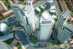 Chung cư The Golden An Khánh là một trong những dự án đang được mở bán với giá thấp nhất tại thị trường Hà Nội, chỉ với 60 triệu VNĐ, bạn đã có thể sở hữu ngay căn hộ với các loại diện tích từ 60 – 70 m2.