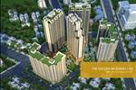 Chung cư The Golden An Khánh là tổ hợp gồm: Chung cư cao tầng, văn phòng, khu thương mại dịch vụ nằm trong quần thể khu đô thị Nam An Khánh.