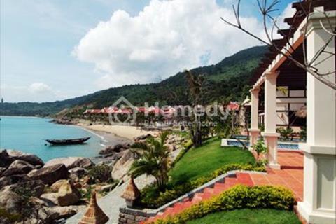 Khu biệt thự nghỉ dưỡng Mercure Sơn Trà Resort