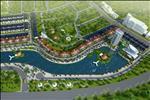 Khu đô thị Green Lake sở hữu vị trí đắc địa, ngay trung tâm hành chính Quận Cẩm Lệ, Thành phố Đà Nẵng, kết nối với tuyến giao thông huyết mạch Nam - Bắc và đồng thời thừa hưởng nhiều dịch vụ, tiện ích của một khu đô thị xanh mang lại.