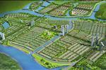 Dự án Khu đô thị Nam cầu Nguyễn Tri Phương được định hướng trong tương lai là thành phố thu nhỏ được quy hoạch hiện đại, đồng bộ, đẳng cấp của cuộc sống mới với đầy đủ các tiện ích chức năng.