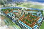 Khu đô thị Phú Mỹ An được xây dựng theo quy hoạch tổng thể, bài bản của một khu đô thị hiện đại, đạt các tiêu chuẩn: Xanh - Sạch - Đẹp.