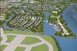 Golden Hills được Công ty Thiết kế Quy hoạch Đô thị hàng đầu thế giới là SOM (Skidmore, Owings & Merrill LLP) đến từ Hoa Kỳ tham gia thiết kế, sẽ mang đến cho cư dân nơi sinh sống hiện đại, đầy đủ tiện nghi.
