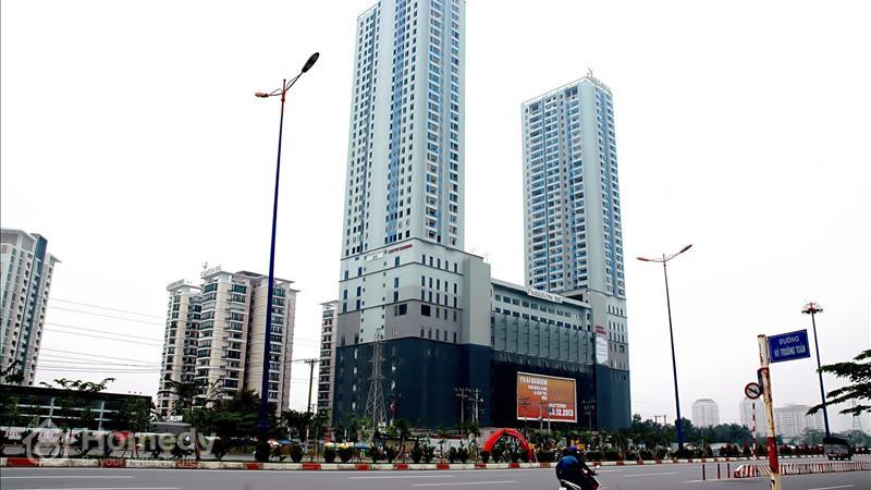 Dự án Cantavil An Phú - Cantavil Premier TP Hồ Chí Minh - ảnh giới thiệu