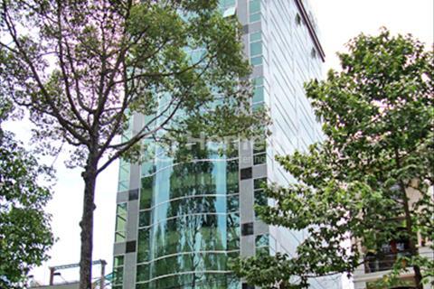 Văn phòng TKT Office Building