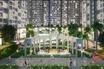 Cư dân tại đây sẽ được hưởng đầy đủ các tiện ích tích hợp của một khu đô thị, bao gồm: Trung tâm thương mại Vincom Mega Mall, trường học Vinschool, bệnh viện Vinmec…