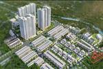 Dự án Vinhomes Gardenia có đầy đủ các khu chức năng bao gồm: Nhà liền kề thương mại, khu nhà ở liền kề, khu biệt thự cao cấp, khu chung cư cao tầng kết hợp dịch vụ thương mại.