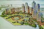 Vinhomes Central Park hay còn được gọi Vinhomes Tân Cảng là dự án chủ lực của Tập đoàn Vingroup tại Thành phố Hồ Chí Minh.
