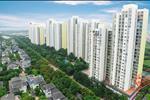 Khu đô thị Ecopark là dự án bất động sản Việt Nam đầu tiên và duy nhất thành công tại Giải thưởng Bất động sản Quốc tế 2015 (International Property Awards).