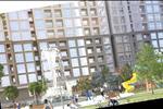 Khu căn hộ Idico Tân Phú sở hữu các tiện ích nội khu cao cấp như: Công viên, trung tâm thương mại, nhà trẻ, Spa, Gym,... mang đến cho cư dân một cuộc sống đầy đủ và đẳng cấp.