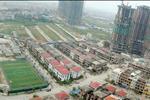 Khu đô thị Văn Khê là một trong những dự án phát triển đô thị đã được UBND Thành phố Hà Nội xác định hướng đi trong tương lai, nhằm tạo ra một hệ thống cơ sở hạ tầng đồng bộ và hiện đại để tiến lên đạt đủ tiêu chí cấp đô thị loại II.