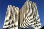 Vũng Tàu Plaza  cung cấp cho thị trường 412 căn hộ cao cấp, trong đó có 406 căn hộ tiêu chuẩn và 06 căn Penthouse diện tích từ 60 - 284 m2 được thiết kế và trang bị hiện đại.
