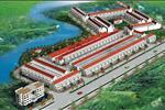 Đô thị thương mại -dịch vụNam Longbắt đầu xây dựng từ năm 2002 và trở thành một trong những đô thị tiêu biểu của Quận7, Thành phố Hồ Chí Minh.