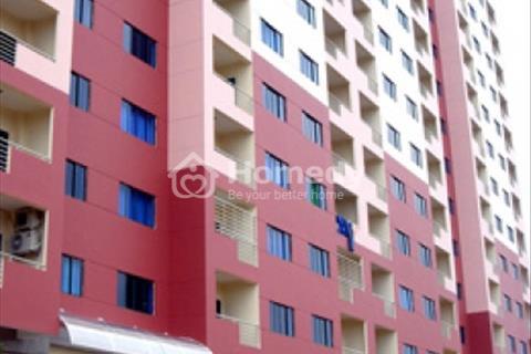 Căn hộ chung cư An Lộc