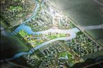Khu đô thị GS Metrocity nằm trong khu dân cư hiện hữu với nhiều tiện ích nội khu cao cấp: Trường học, trung tâm thương mại, y tế, công viên, thể dục thể thao,...