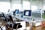Tổ hợp văn phòng trong các tòa nhà Udic Westlake là không gian làm việc lý tưởng cho nhân viên công ty của bạn. Các văn phòng được thiết kế tối đa hóa không gian làm việc mang tới sự thuận tiện, dễ dàng.
