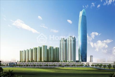 Ảnh đại diện - Khu đô thị mới Văn Phú